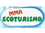 MMA-Ecoturismo